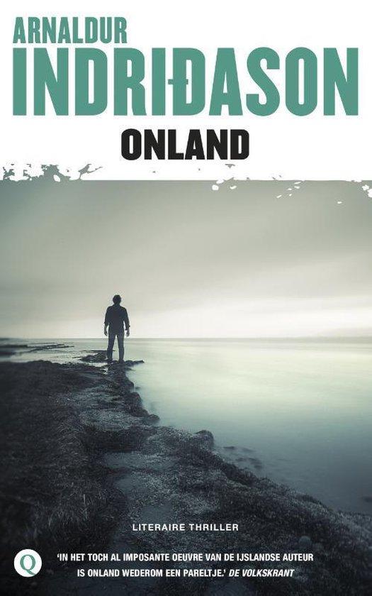 Onland
