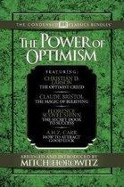 The Power of Optimism (Condensed Classics)