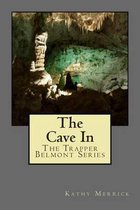 The Cave In
