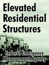 Elevated Residential Structures