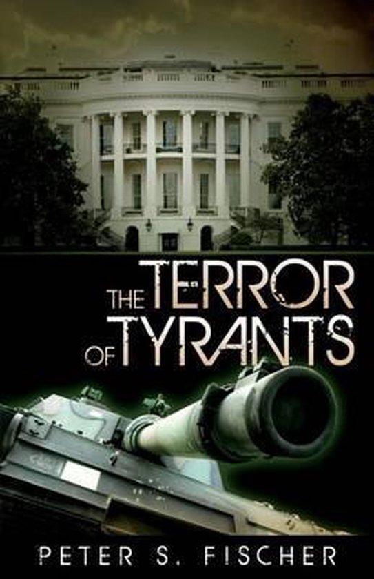 The Terror of Tyrants