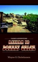 Return to Donkey Gulch