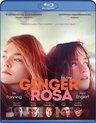 Ginger & Rosa (Blu-ray)