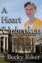 A Heart Unbroken