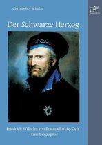 Der Schwarze Herzog