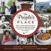 The People's Place