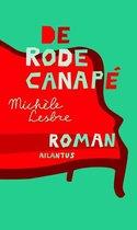 De Rode Canapé