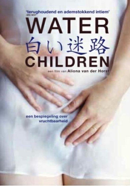 Movie/Documentary - Water Children