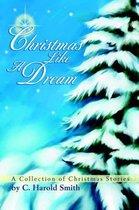 Christmas Like a Dream