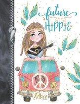 Future Hippie Peace