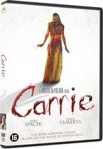 Speelfilm - Carrie