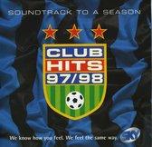 Club Hits 97/98