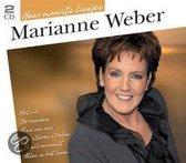 Marianne Weber - Haar Mooiste Liedjes