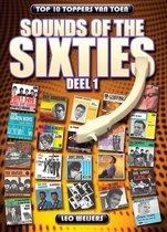 Top 10 toppers van toen: sounds of the sixties deel 1
