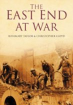 The East End at War