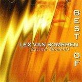 Sacred Moments - Best of Lex Van Someren
