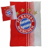 Bayern Dekbedovertrek