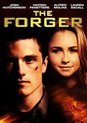 The Forger (Import)