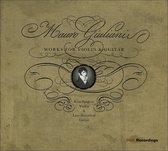 Mauro Giuliani: Works for Violin & Guitar