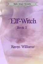 Elf-Witch
