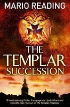 The Templar Succession