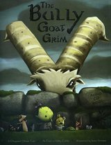 Bully Goat Grim