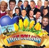 I Love Hollands Deel 6