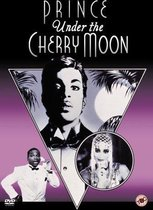 Under The Cherry Moon (Import)