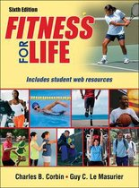 Fitness for Life