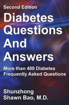 Diabetes Questions and Answers