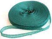 10 meter Boomband - Polyethyleen | Eenvoudig in gebruik |