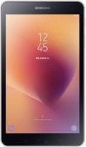 Samsung Galaxy Tab A8 - 8 inch - Goud