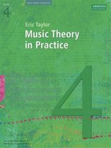 Music Theory in Practice, Grade 4