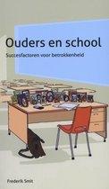 Ouders en school