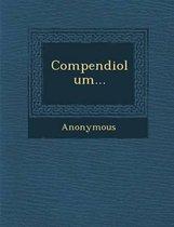 Compendiolum...