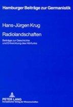 Radiolandschaften