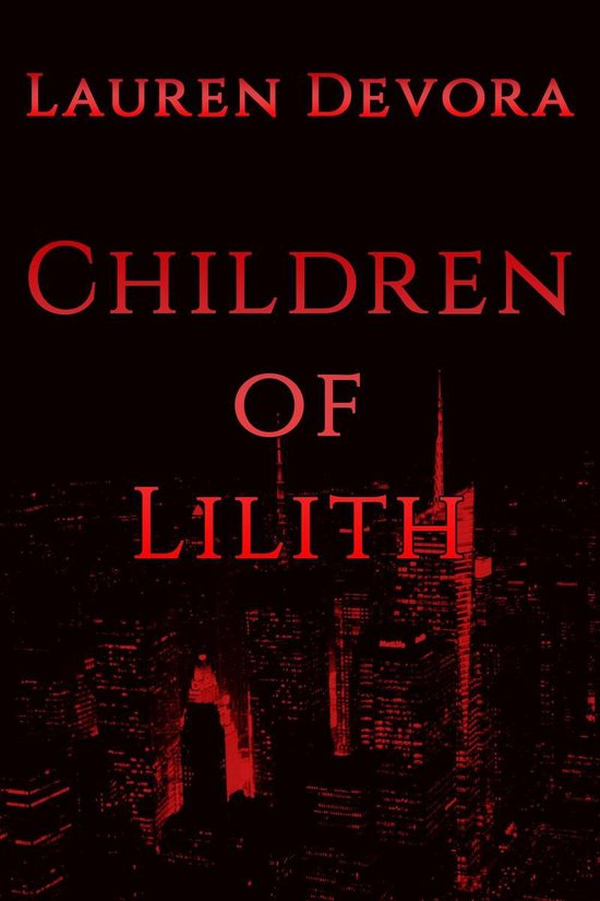 Children of Lilith