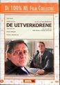 De Uitverkorene - Pierre Bokma - Monic Hendrickx
