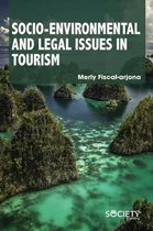 Socio-Environmental and Legal Issues in Tourism