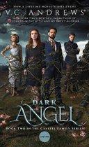 Omslag Dark Angel