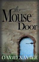 The MouseDoor