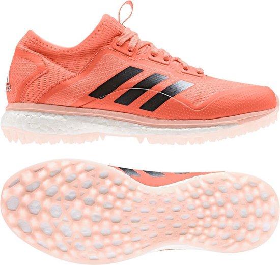 bol.com | Adidas Fabela X Hockeyschoenen - Outdoor schoenen ...