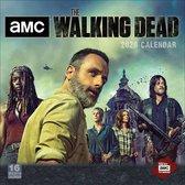 Walking Dead Kalender 2020