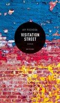 Omslag Visitation Street (eBook)