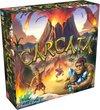 Afbeelding van het spelletje Carcata - Strategisch Bordspel - Goliath
