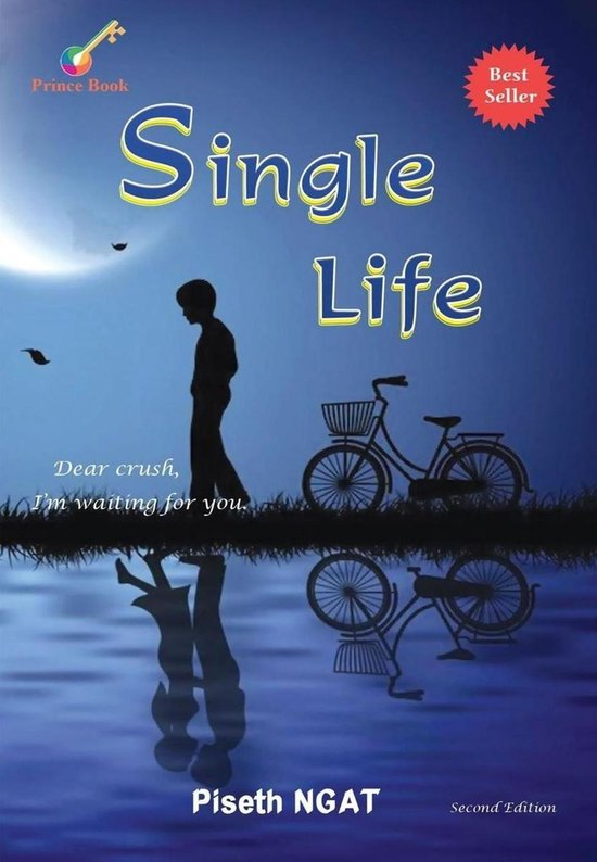 Life single 90 Day