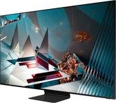 Samsung QE75Q800T - 8k QLED TV