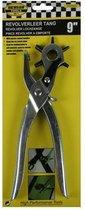 Afbeelding van Arrow-Tools Gaatjestang 000905