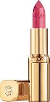 L'Oréal Paris Color Riche Lippenstift - 453 Rose Creme