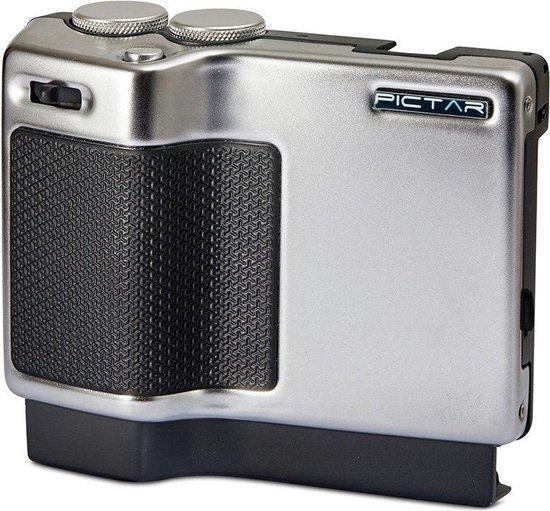 Miggö Pictar Pro Smartphone Smartphone Camera Grip